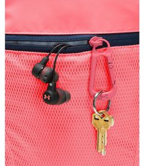 morral under armour downtown sling-coral