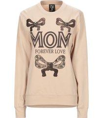 lin art project sweatshirts