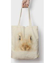 torba bunny