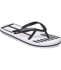 flip flop shoes summer shoes flip flops vit ea7