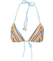 luli fama bikini tops