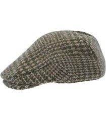 polo ralph lauren men's driver cap
