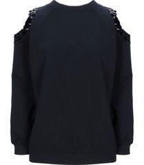 nina ricci sweatshirts
