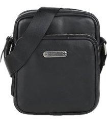 bolongaro trevor handbags