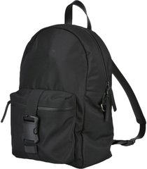 christopher kane backpacks & fanny packs
