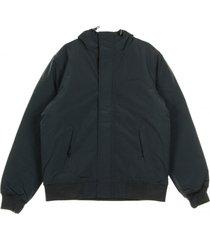 kodiak blouson jacket