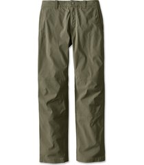 battenkill trek pants / battenkill trek pants