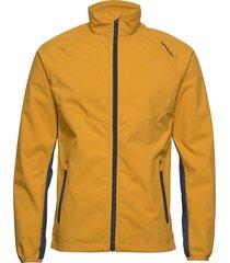 free outerwear sport jackets gul tenson