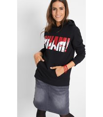 hoodie wham