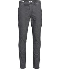broek jack jones -