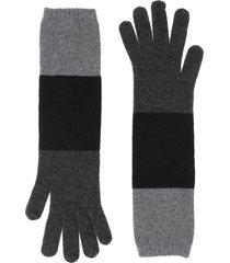 kangra cashmere gloves