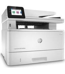 impresora laser hp monocormatica multifuncional m428fdw (w1a30a#bg)