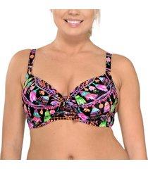 saltabad torquay dolly bikini bra * gratis verzending * * actie *