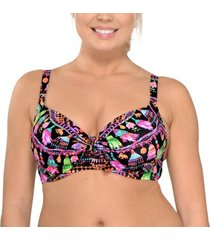 saltabad torquay dolly bikini bra * gratis verzending *