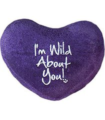 "little secrets purple heart teddy bear clothes outfit fits most 14""-18"" build-a-"
