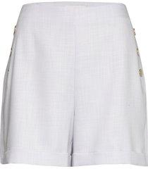 peliat shorts flowy shorts/casual shorts vit ted baker