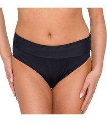 saltabad bikini basic folded tai * gratis verzending *