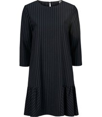 klänning malina dress