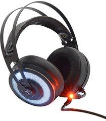 audifonos diadema usb 7.1 gamertech gt200d