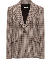 isabel marant étoile suit jackets