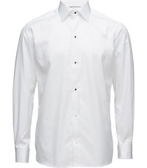 palladium-evening-contemporary fit shirts tuxedo shirts wit eton