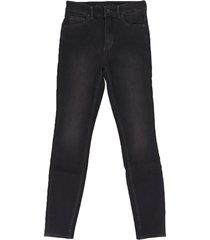 pantalon 00959/232-1