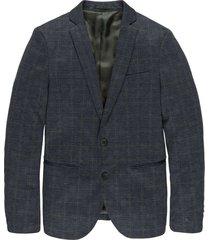 blazer tr stretched
