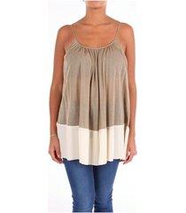blouse alysi 109443p9208