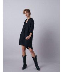 vestido negro desiderata des c