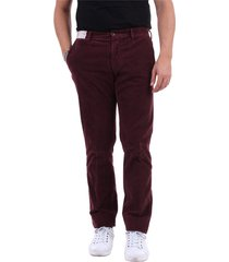 11s10340181 chinos