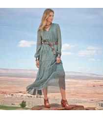 emmylous ballad dress