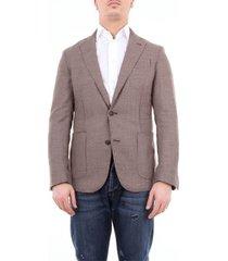 blazer bottega martinese g013750