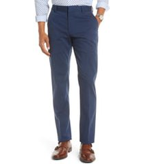 men's bonobos stretch weekday warrior slim fit dress pants