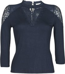 blouse morgan tishir