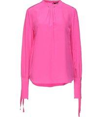 neil barrett blouses