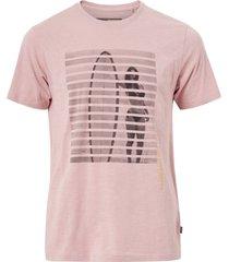 t-shirt sdrobert