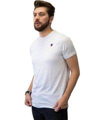 camiseta ao nang gris j claro