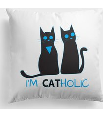 poduszka catholic