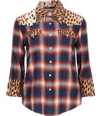 r13 shirts