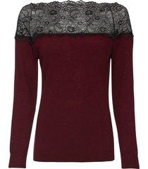 maglione (rosso) - bodyflirt