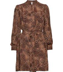 bonaire dresses everyday dresses brun mango