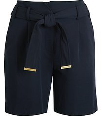 pysp shorts