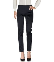 d.exterior casual pants