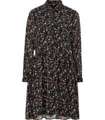 klänning sl floria dress
