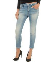 boyfriend jeans meltin'pot lakita d1669 uk420
