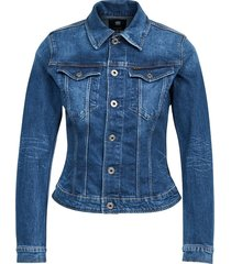 d11146-c052-a951 3301 slim jacket
