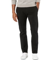 dockers men's ultimate 360 straight-fit chino pants