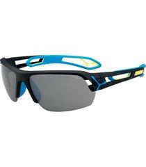 gafas de sol cebe s'track medium cbstm14