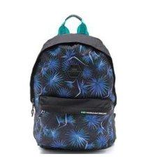 mochila de costas hawaiian dreams