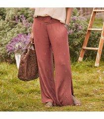 althea bay pants